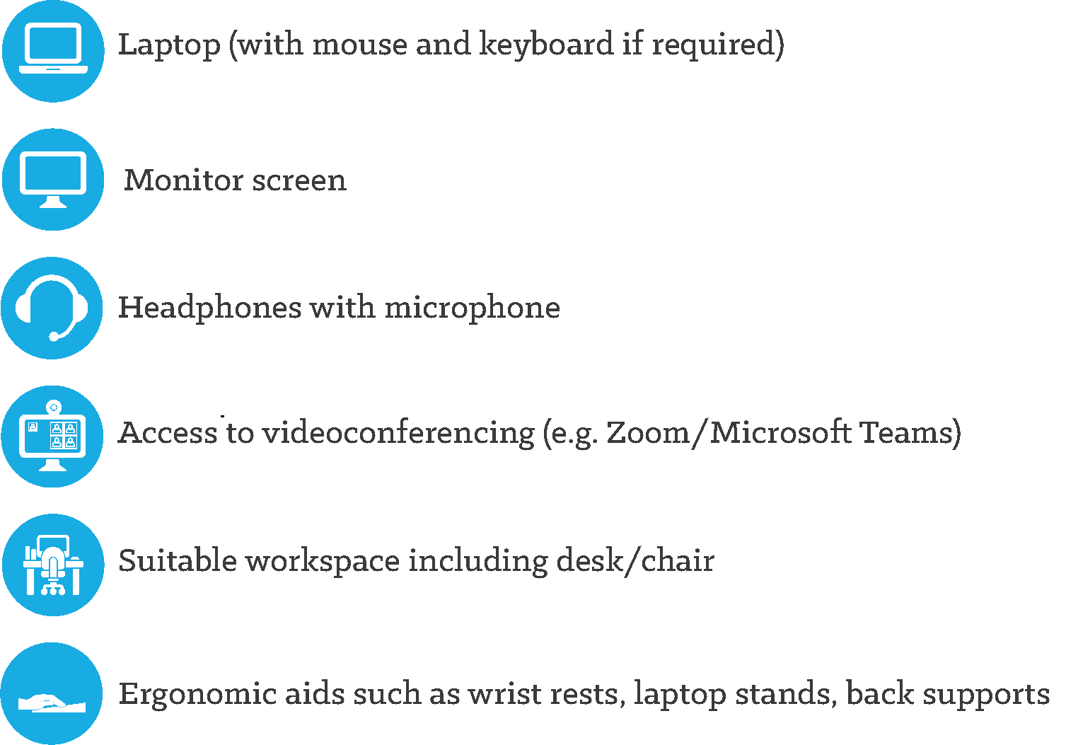 Agile-working-list.png#asset:617