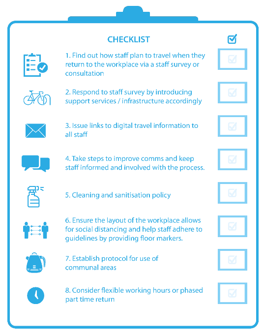Return-to-work-checklist-PNG.PNG#asset:634