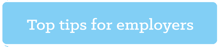 button-top-tips-for-employers.png#asset:636